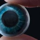 Les lentilles connectées Mojo Lens se dévoilent un peu plus