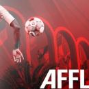 Afflelou et l'AS Monaco poursuivent leur histoire