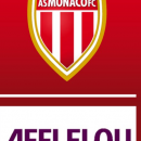 Partenariat reconduit entre Afflelou et l'AS Monaco
