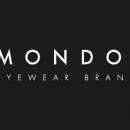 De nouveaux investisseurs chez Mondottica