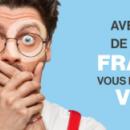 Mont-Royal dévoile ses nouveautés pour 2019