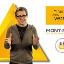 Mont-Royal valorise la profession avec son film « T'as vu mes verres? »