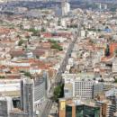 Mutuelle communale: une première dans une ville de plus de 100 000 habitants