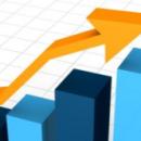 Economie: Le moral des patrons et l'emploi s'améliorent