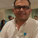 Réseaux de soins: Nouveau collectif créé par 13 opticiens du Jura