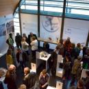 Musée de la Lunette: l'exposition Morel prolongée jusqu'au 30 novembre