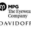MPG – The Eyewear Company acquiert une nouvelle licence de lunettes