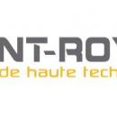 Mont-Royal: Ventes en hausse au 1er trimestre 2016