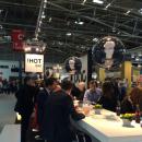 Opti 2016: Acuité présent pour la 10e édition du salon à Munich!