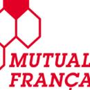Taxes sur les mutuelles: la Mutualité agite la menace d'une augmentation des cotisations