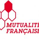Fusion de la CMU-C et de l'ACS: la Mutualité Française prend acte