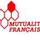 Transmission de données: la Mutualité française menace de ne pas pratiquer le tiers-payant