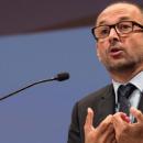 Reste à charge zéro: la Mutualité Française « veut agir sur les tarifs des professionnels de santé »
