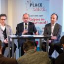 Présidentielle 2017: La Mutualité Française décrypte le programme des candidats