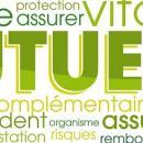 Contrat collectif vs contrat individuel: Quelle prise en charge en optique et en audio par les complémentaires santé?