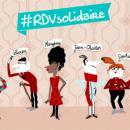 L'optique au cœur du dernier #RDVSolidaire de la Mutualité Française