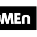 Exclu: la mutuelle Audiens (uMEn) intègre le réseau Kalivia. Acuité détaille les changements