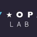 Offre 100% Santé: recevez vos montures et verres montés avec le nouveau service d'Opal