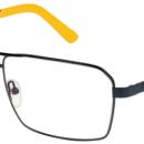 Krys dévoile sa gamme de lunettes pour la conduite de nuit