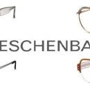 Quatre modèles d'Eschenbach Eyewear récompensés pour leur design