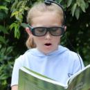 Des nouvelles lunettes pour favoriser la concentration