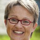 ACS: Une députée interpelle le ministère de la Santé