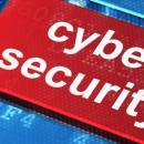 Piratages de messageries: quelques astuces simples pour mieux protéger ses mails et données personnelles