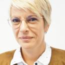 Nomination d'une nouvelle directrice à la tête de la CDO