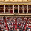 « RAC 0 »: « la réforme est loin des promesses du candidat Macron », dénonce le député B. Potterie