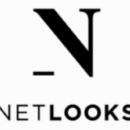 Netlooks élargit son offre de montures sur-mesure « à tous les opticiens indépendants »