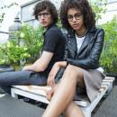 Neubau eyewear: la nouvelle collection jeune et branchée de Silhouette