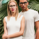 Neubau Eyewear parie sur l'eco-friendly avec son matériau Natural PX