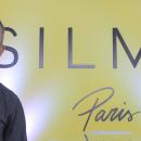 La Quotidienne d'Acuité au Silmo avec Basile Gassipard, opticien: jour 2
