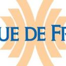 Les résultats de l'activité optique à fin avril 2016, selon la banque de France