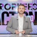 Le directeur commercial de Novacel récompensé
