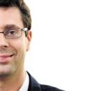 """""""Les réseaux de soins sont nécessaires pour la régulation des dépenses de santé"""", selon Nicolas Bouzou (Asterès)"""