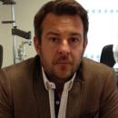 Novacel: nomination d'un nouveau directeur commercial