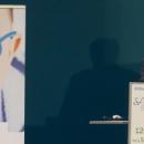 1 enfant sur 5 myope en France: résultats d'une grande étude épidémiologique