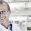 « La réforme du RAC 0 pénalise les industriels français », selon N. Sériès, président de Zeiss Vision Care France