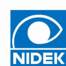 Silmo 2019: Nidek innove avec un auto-réfractomètre entièrement automatisé