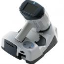 Nidek commercialise l'HandyRef-K, le nouvel autoréfracto-kératomètre portable
