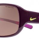 Marchon Eyewear renouvelle son accord de licence avec Nike
