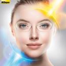 Ce nouveau verre absorbe les rayons UV et la lumière bleue nocive sans reflet résiduel