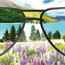 La gamme de verres polarisants Nikon s'élargit