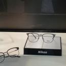 En avant-première, découvrez la collection de lunettes Nikon
