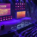 Nikon Verres Optiques obtient le prix du meilleur évènement BtoC