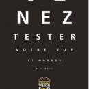 Nikon Vision Tour: un tour de France pour sensibiliser les Français à la santé visuelle