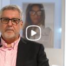 [Vidéo] Un Silmo d'Or inattendu pour Eschenbach Optik qui vient saluer la diversité de leur offre…