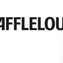 Un nouveau président directeur général pour le groupe Afflelou