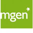 MGEN: une nouvelle identité visuelle pour plus de visibilité auprès du grand public